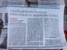 Rhodes_Ondulor_Tribune_de_Geneve