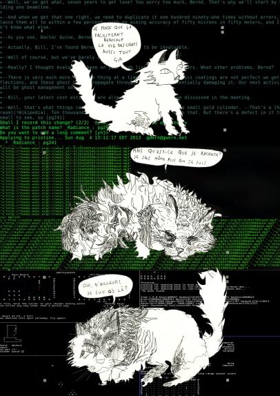 catlinux3
