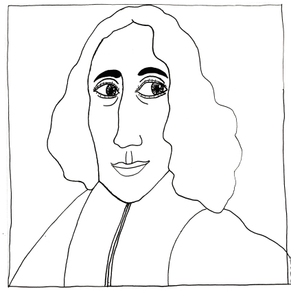 efrati_calendar_2015_spinoza_big