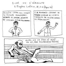 heraclite_1